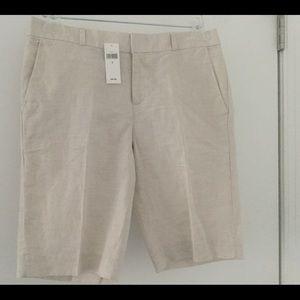 "10"" Shorts"